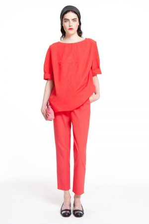 paule ka resort5 300x450 Paule Ka Resort 2014 Collection