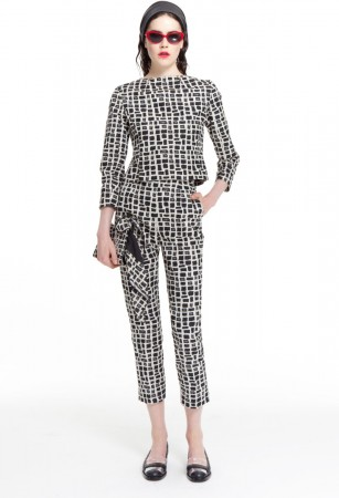 paule ka resort6 307x450 Paule Ka Resort 2014 Collection