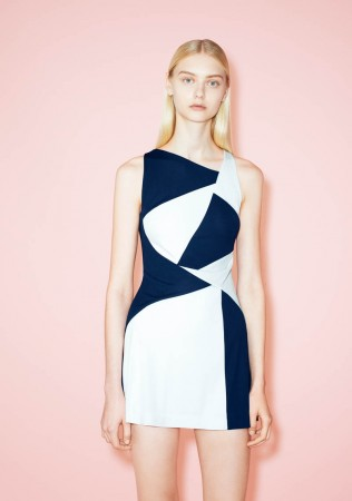 peter pilotto resort24 316x450 Peter Pilotto Resort 2014 Collection