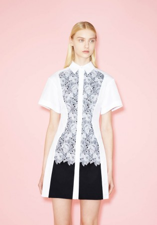 peter pilotto resort3 315x450 Peter Pilotto Resort 2014 Collection