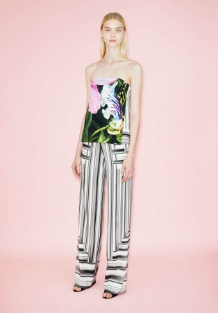 peter pilotto resort6 314x450 Peter Pilotto Resort 2014 Collection