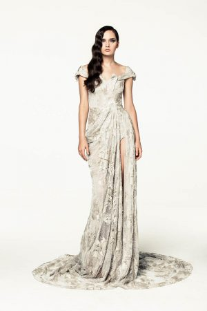 Phuong My Spring/Summer 2013 Collection