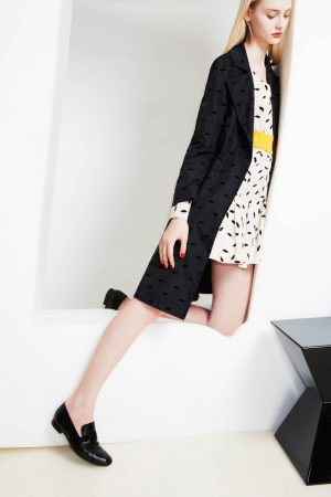 sonia-by-sonia-rykiel-resort12