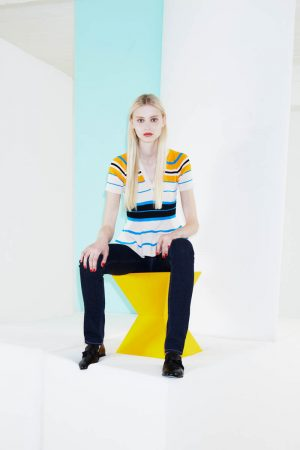 sonia-by-sonia-rykiel-resort41