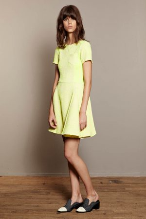 timo-weiland-resort-2014-18