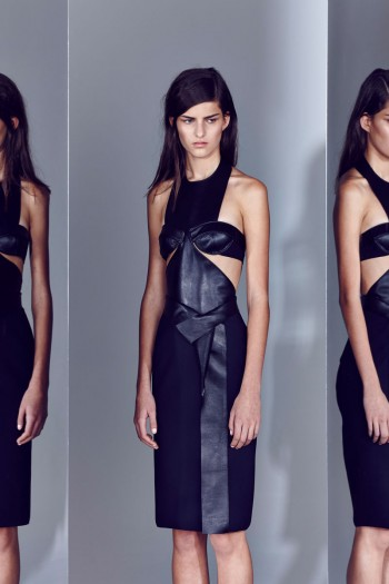 DION_LEE_RESORT_14_07