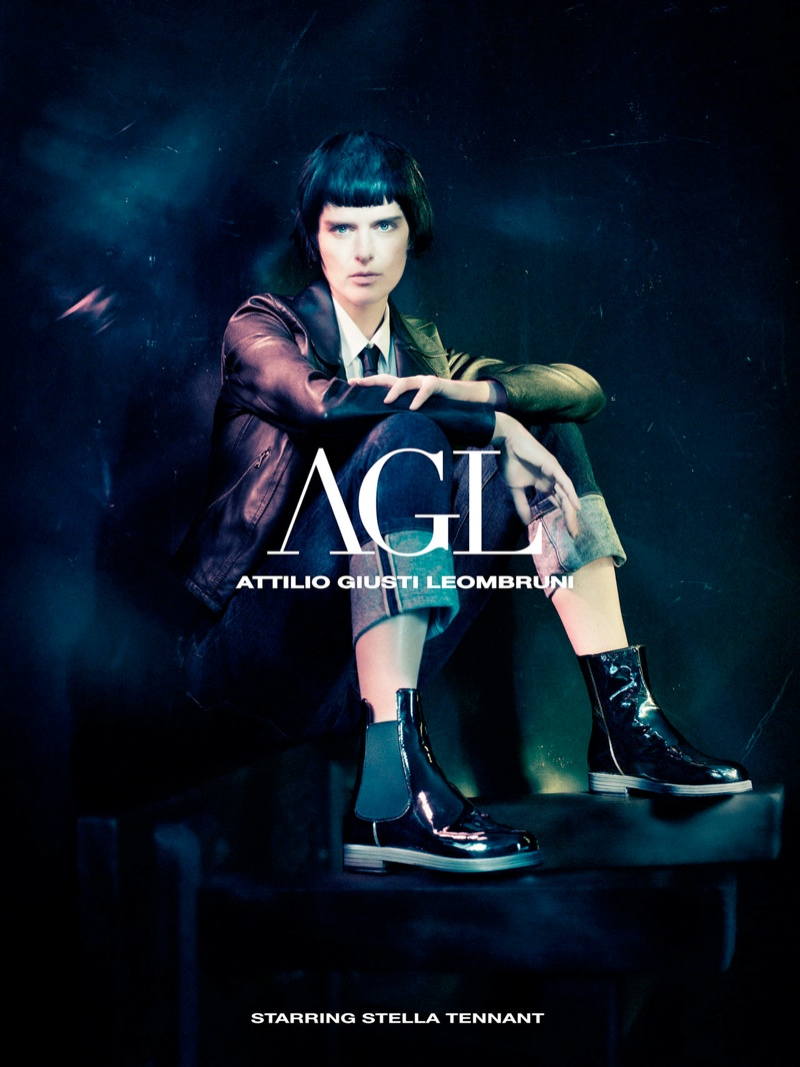 agl-fall-ads4