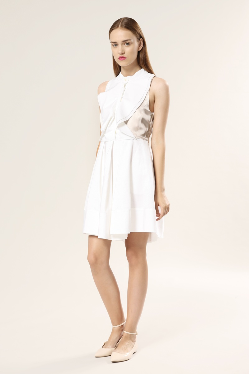 albino resort 2014 1 Albino Resort 2014 Collection