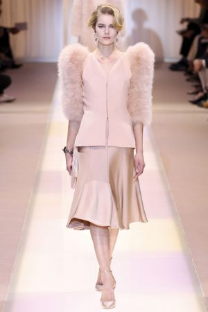 armani-prive-couture-fall-15