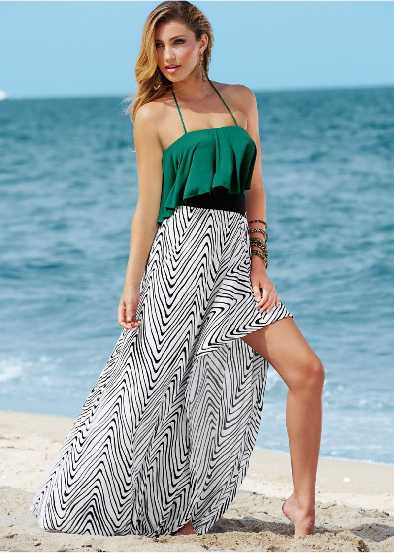 Summer Dresses For Beach