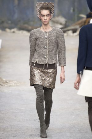 chanel-haute-couture-fall-10