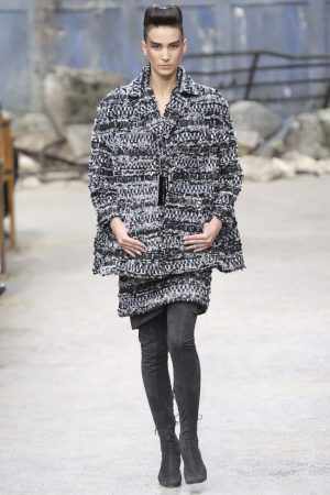 chanel-haute-couture-fall-13