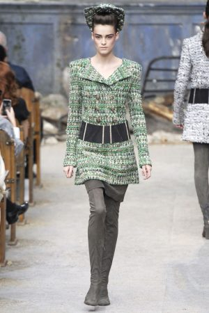 chanel-haute-couture-fall-3