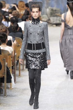 chanel-haute-couture-fall-32