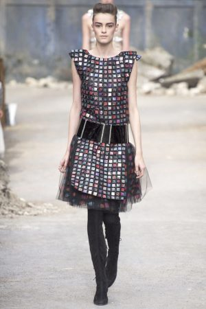 chanel-haute-couture-fall-41