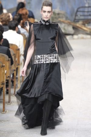 chanel-haute-couture-fall-42