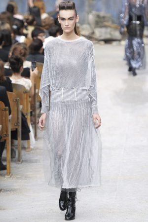 chanel-haute-couture-fall-60