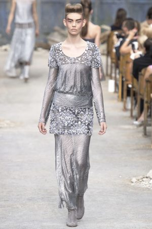 chanel-haute-couture-fall-63
