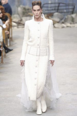 chanel-haute-couture-fall-67
