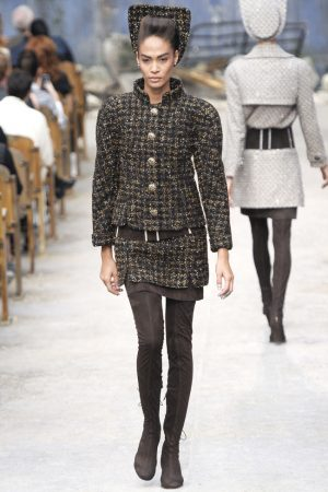 chanel-haute-couture-fall-7