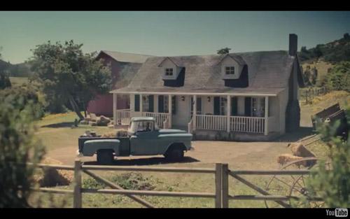 Sponsored Video: Mr. Clean's Origin Story