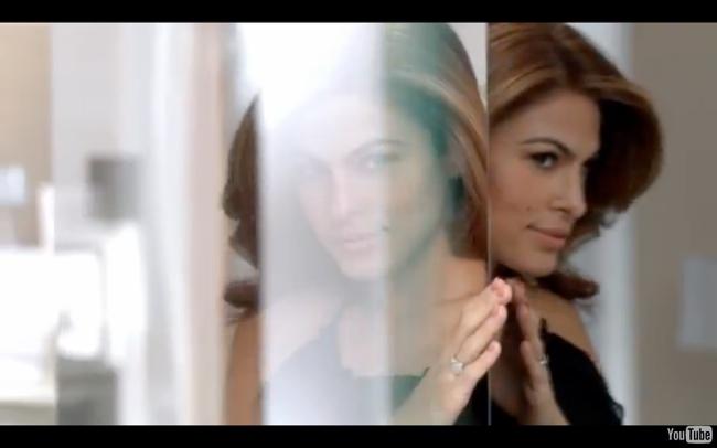 Sponsored Video: Gisele Bundchen for Pantene