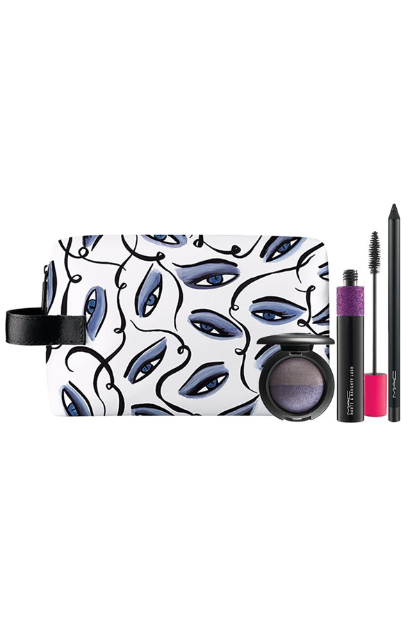 eye kit Beauty Picks from Nordstroms Anniversary Sale