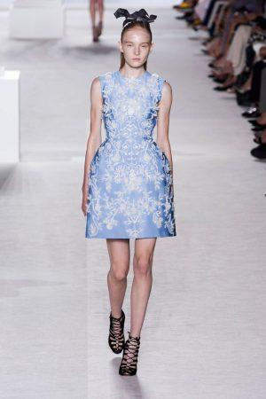 giambattista-valli-couture-fall-2013-10