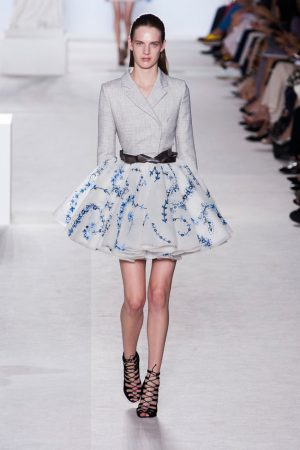 giambattista-valli-couture-fall-2013-11