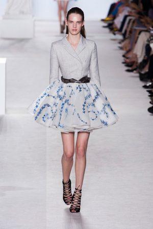 giambattista-valli-couture-fall-2013-11