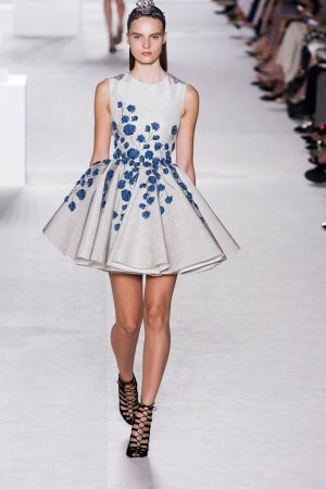giambattista valli couture fall 2013 13 300x450 Giambattista Valli Fall 2013 Haute Couture Collection