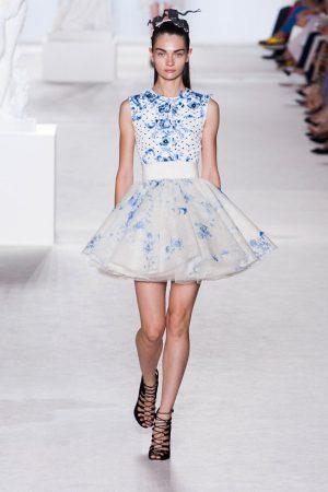 giambattista-valli-couture-fall-2013-14