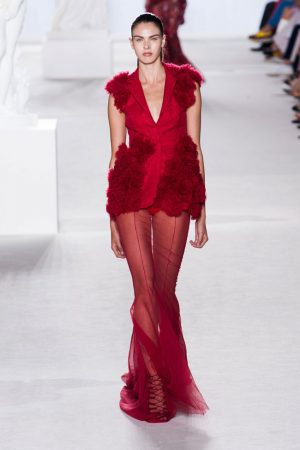 giambattista-valli-couture-fall-2013-17