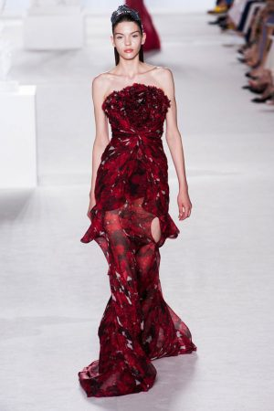 giambattista-valli-couture-fall-2013-18