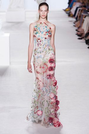 giambattista-valli-couture-fall-2013-24