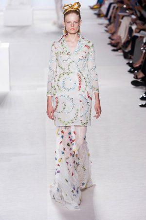 giambattista-valli-couture-fall-2013-25