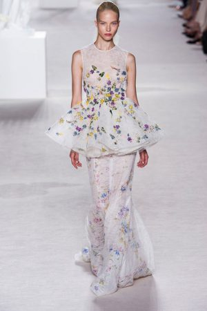 giambattista-valli-couture-fall-2013-26
