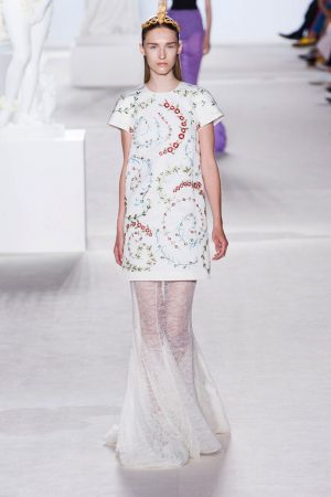giambattista valli couture fall 2013 27 300x450 Giambattista Valli Fall 2013 Haute Couture Collection
