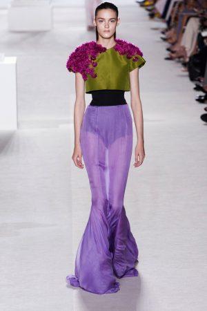 giambattista-valli-couture-fall-2013-28