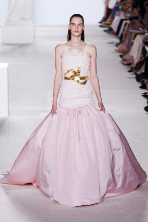 giambattista valli couture fall 2013 36 300x450 Giambattista Valli Fall 2013 Haute Couture Collection