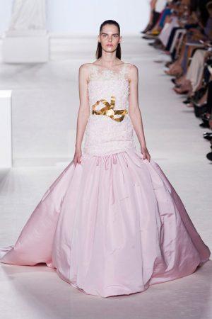 giambattista-valli-couture-fall-2013-36