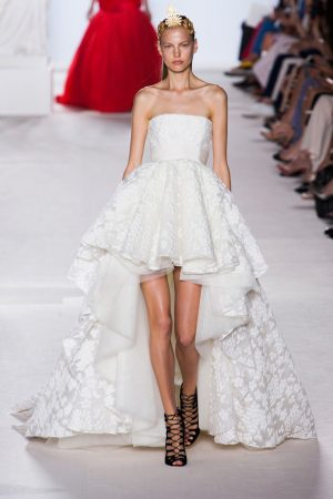 giambattista valli couture fall 2013 37 300x450 Giambattista Valli Fall 2013 Haute Couture Collection