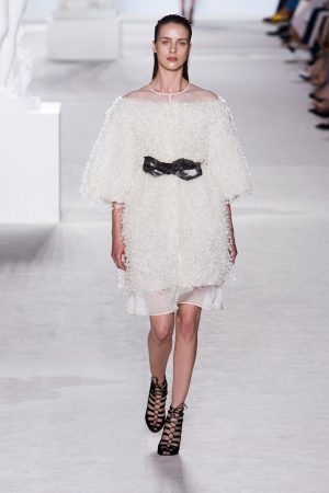 giambattista valli couture fall 2013 7 300x450 Giambattista Valli Fall 2013 Haute Couture Collection