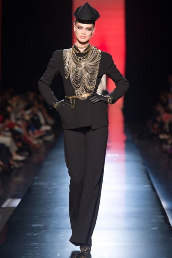 jean-paul-gaultier-haute-couture-fall-26