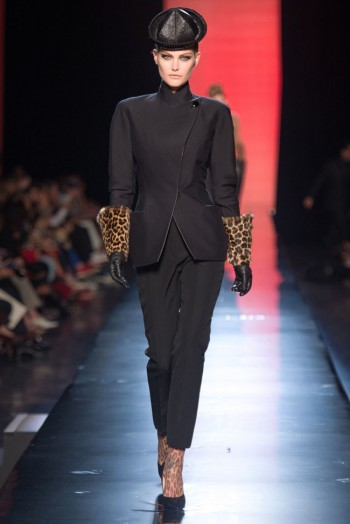 jean-paul-gaultier-haute-couture-fall-3