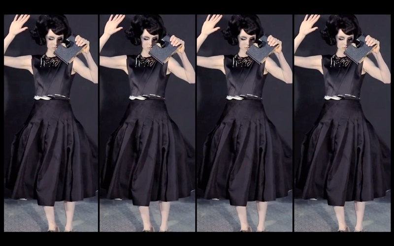 lanvin-video