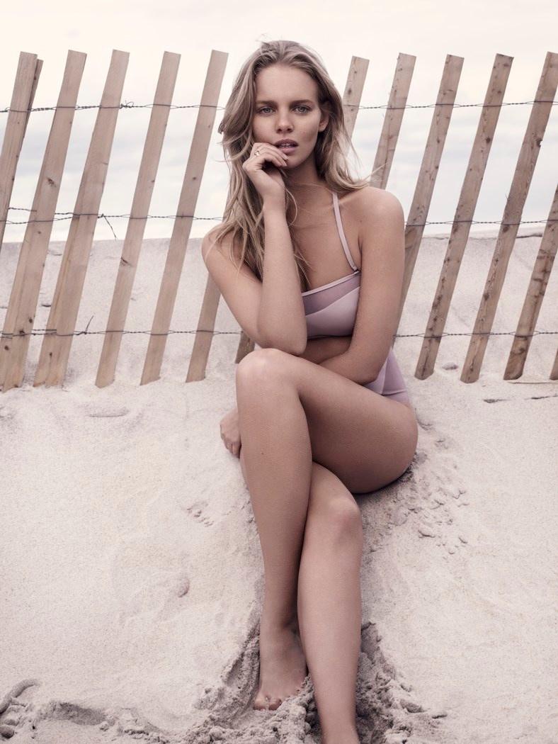 Miranda kerr esquire uk by david slijper dec 2012 hq photo shoot new pics