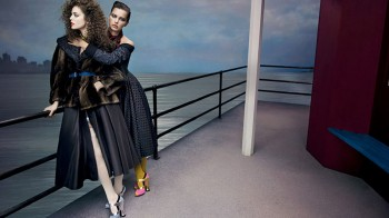 miu-miu-fall-ads9