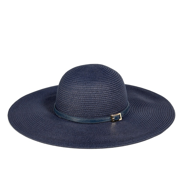 sun hat 8 Essentials for Your Summer Beach Outing