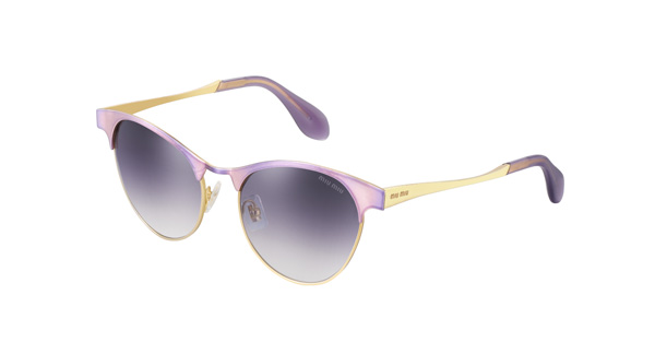 sunglasses summer3 10 Summer Eyewear Styles to Rock